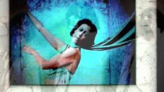 ELLIOTT MURPHY  -  Isadora´s Dancers - The Original - A movie by Falke58 .wmv