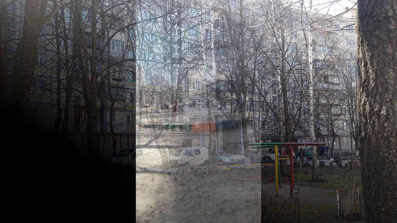 Г. Киев. 77% положительных отзывов. (150 отзывов) · стеклопакет двухкамерный 32мм с теплосберегающим стеклом солар solar. Ua. Новинка. 1506. 55 uah. 1 506,55 грн. /кв. М. 1 537,30 грн. /кв. М. Оптовые цены. В наличии. Стеклопакет двухкамерный 32мм с теплосберегающим стеклом солар solar · купить.