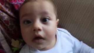 Baby 25/07/19
