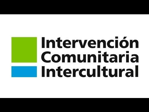[INTEGRAL] 5 años de Intervención Comunitaria Intercultural en Granada