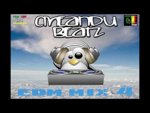 CMEANDU Beatz EDM Mix #4