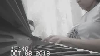 Sunflower- Sierra Burges is a Loser