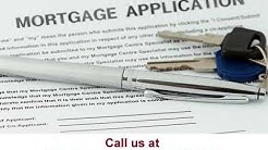 Best Mortgage Company in El Paso TX @ 713-463-5181 Ext 154