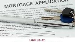 Best Mortgage Company in El Paso TX @ 713-463-5181 Ext 154