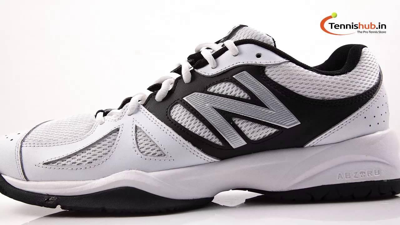 new balance 696 tennis
