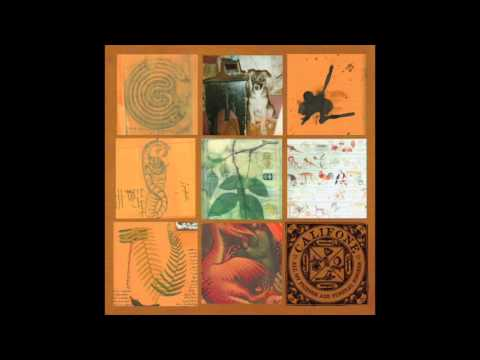 Califone - All My Friends Are Funeral Singers (Full Album)