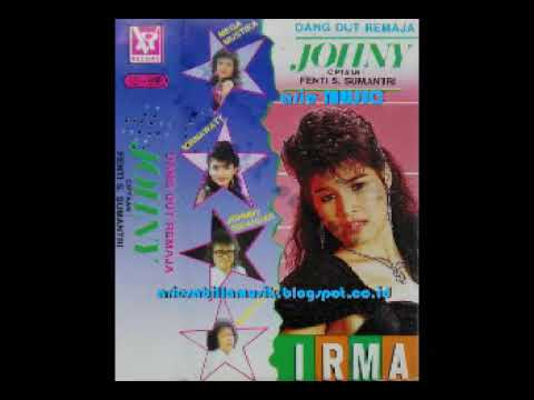 IRMA ERVIANA - JHONNY (1989)