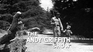 The Andy Griffith Show Theme Song (Piano)