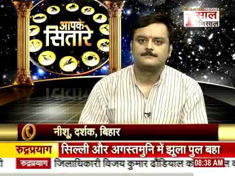 2 Powerful Mantra To Control Alcohol, Drinking, Drug Addiction Habit, Nasha Mukti Ke Upay
