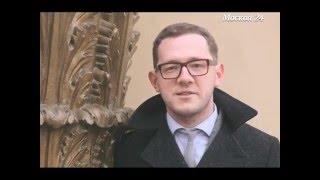 видео европейские торты в Москве