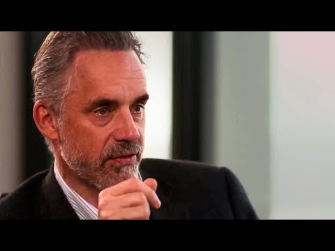 If You Hate Jordan Peterson Watch This Video 鈥� It Will Change Your Mind