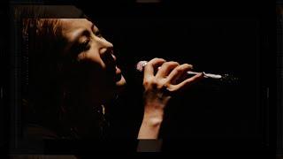 BoA / BoA JP 20th - THE PROLOGUE - Teaser #2