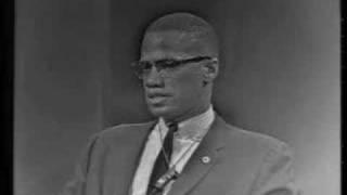 Video Malcolm X's racism solution download MP3, 3GP, MP4, WEBM, AVI, FLV Oktober 2018