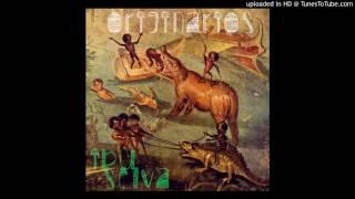 Ibu Selva - Montanha  (original mix) Lump Records