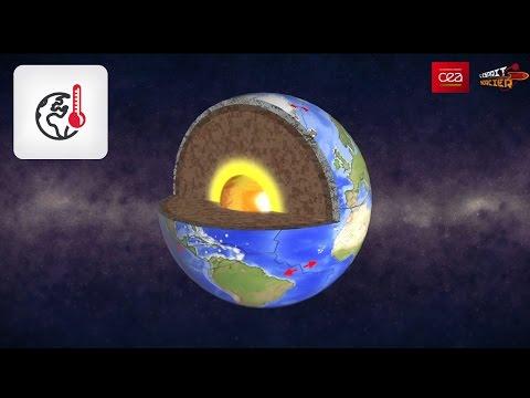 [Comment ça marche ?] L'origine des séismes