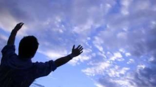 I Surrender - Brooklyn Tabernacle Choir