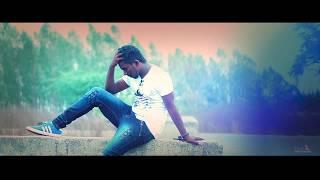 OK Jaanu    Enna Sona Cover By    Vicky Smart .