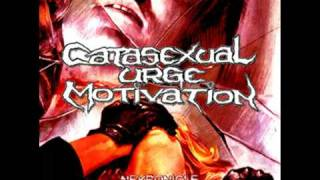 Catasexual Urge Motivation - Where There