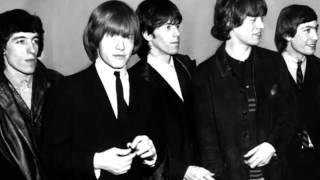 The Rolling Stones Let it Loose Traducción al Español
