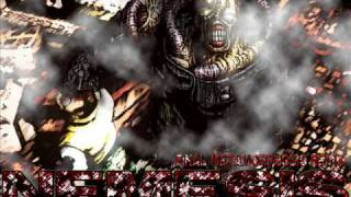 Nemesis Final Metamorphosis Remix/ How To Download Youtube Videos