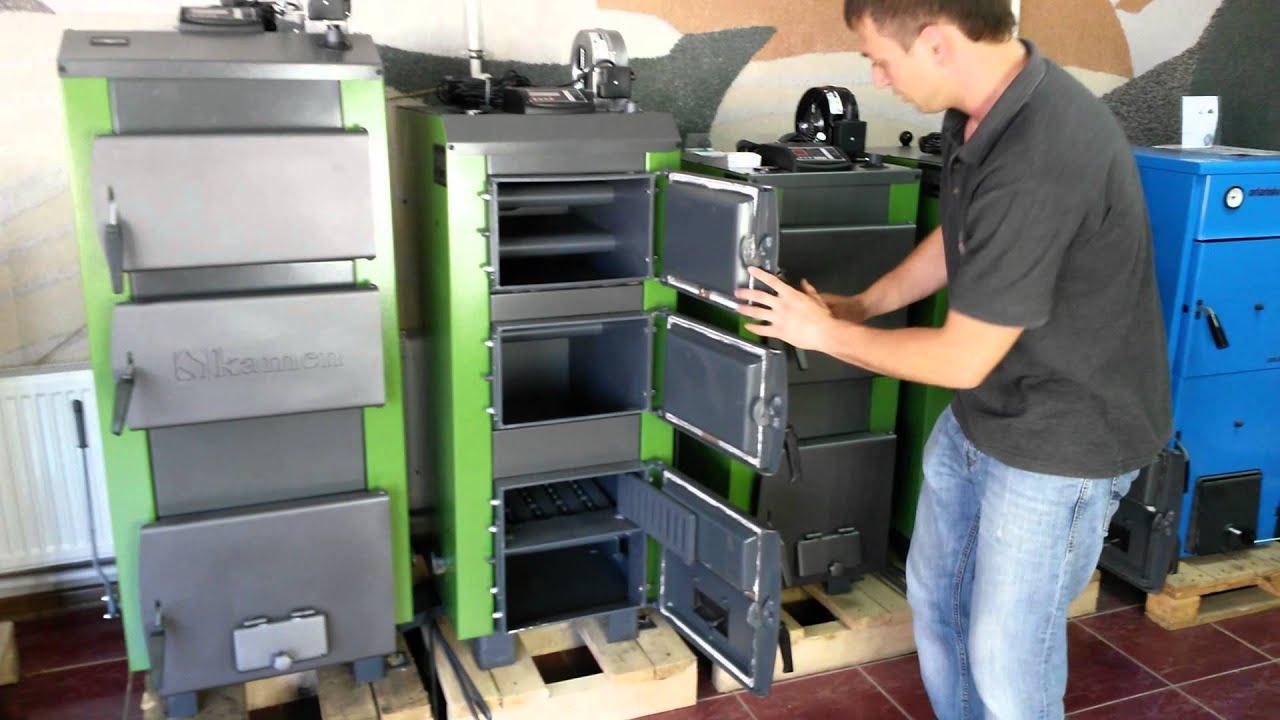 Компания «теплодар» предлагает ознакомиться и купить твердотопливные котлы куппер по цене производителя.