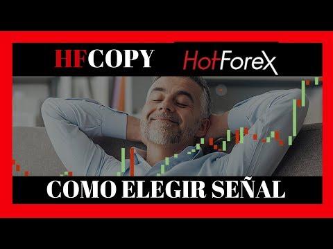 hf-copy-/-hotforex-como-elegir-una-buena-señal-de-trading-/-forex-para-copiar