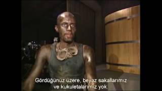 Rammstein - Making of