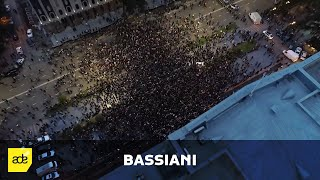 Bassiani | ADE 2018