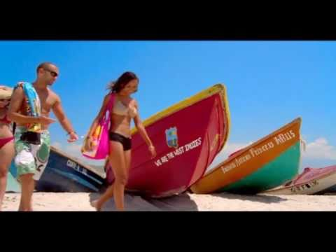 WICB We Are The West Indies TVC