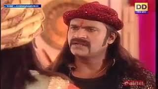 Video Chandramukhi Hindi episode 62  [3gp full episode ] download MP3, 3GP, MP4, WEBM, AVI, FLV Juni 2018