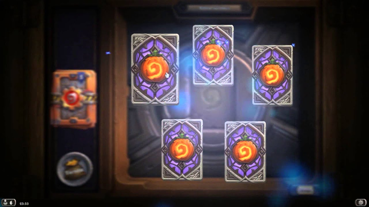 how to get free hearthstone packs jailbreak