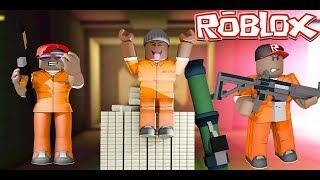 Roblox: Ottenere il PIÙ alto BOUNTY in Jailbreak (livestream)