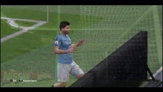 FIFA 19_6