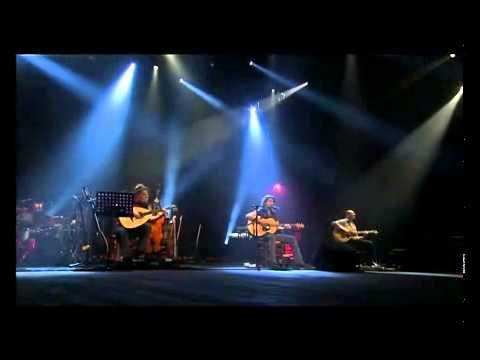 Non È Tempo Per Noi   Teatro Verdi   2006