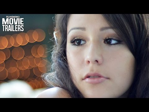 Audrie & Daisy Trailer | Netflix Sexual Assault Documentary