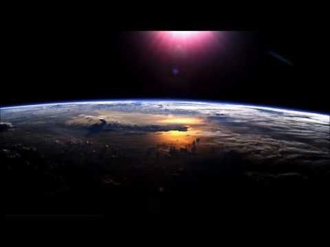 Planet Earth 2 Short Theme Song