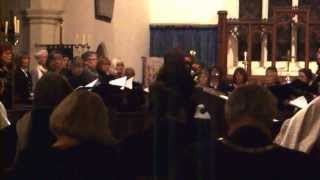 Village Voices November 2013