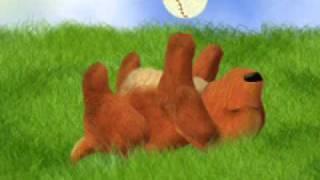 Dead Puppies Animation