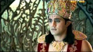 Dwarkadheesh    21st February 2012 Video Watch Online Pt1