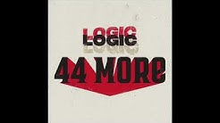 Download Logic 44 more instrumental mp3 free and mp4