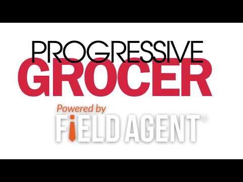 PG Field Agent Grocery Apps Research 2017