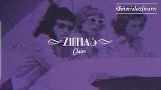 📽 zinnias - clairo (lyrics/español) 📽