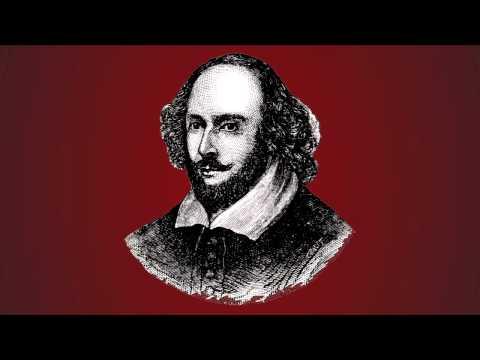 Have You Met the Cincinnati Shakespeare Company?