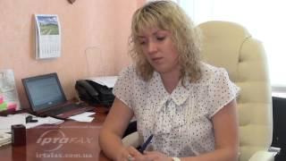 В Луганской области снова можно получить загранпаспорт