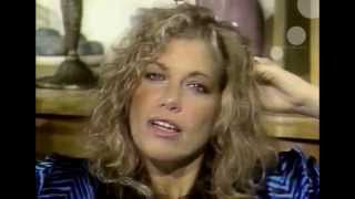 Carly Simon's engagement to Russ Kunkel (James' drummer)