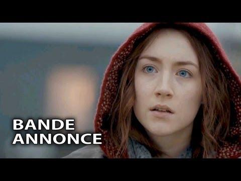 BYZANTIUM Bande Annonce du film (2013)