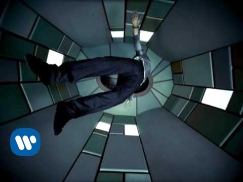 Muse – Bliss #YouTube #Music #MusicVideos #YoutubeMusic