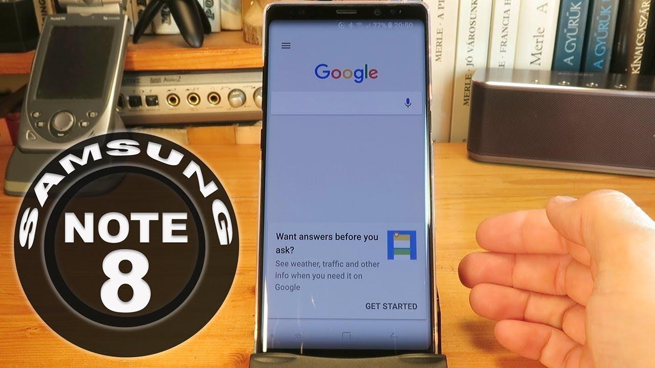 google assistant uitschakelen