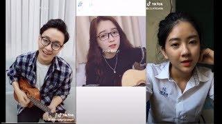 ❤️ Tổng hợp những giọng hát cực hay trên TikTok 🤩 TikTok Việt nam