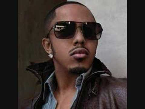 Marques Houston - Smile